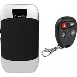 Coban Gps Moto 303I Σύστημα παρακολούθησης και εντοπισμού με sms