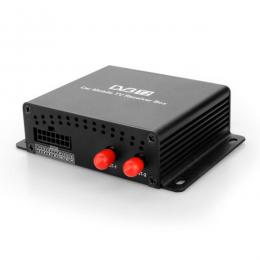 DIGITAL IQ-DTV8000HD ψηφιακός δέκτης TV