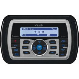 jensen MS40BT Marine Radio-USB-BT