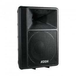 KODA PA-9010 Επαγγελματικό ηχείο 10»/200W