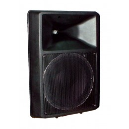 KODA PA-9015 Επαγγελματικό ηχείο 15» /500W / 8 Ohm
