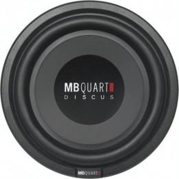 MB Quart DWI 302 Subwoofer 12'' 300 W
