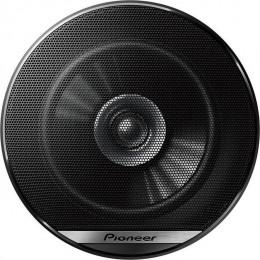 Pioneer TS-G1310F 13 cm