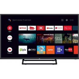 F&U FLA40130H Full HD Android TV 40 ιντσών