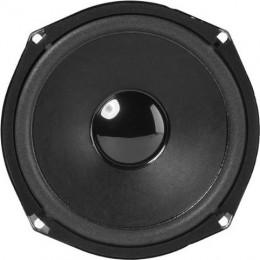 Coaxial Stereo Speaker GT-6CH 400W τεμαχιο