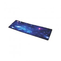 Αντιολισθητικό MousePad 88 x 30 cm Γαλαξίας SPM 8518