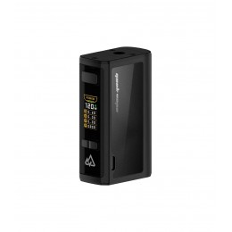 Geekvape Obelisk 120 Mod 120w 3700mah Black