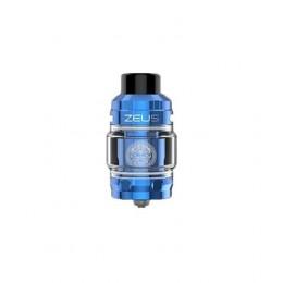 Geekvape Zeus Subohm Tank Blue 5ml
