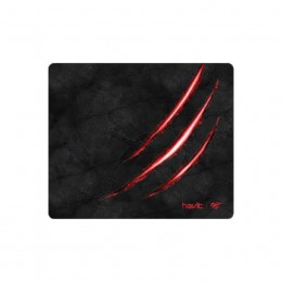 Gaming Mousepad - Havit MP838