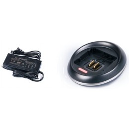 SUBLUE SWII/NAVBOW Fast Charger