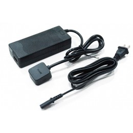 SUBLUE Mix/Mix Pro Fast Charger