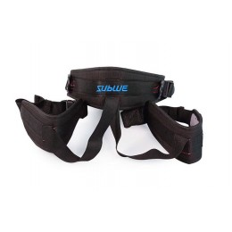 SUBLUE Scuba Diving Weight Harness