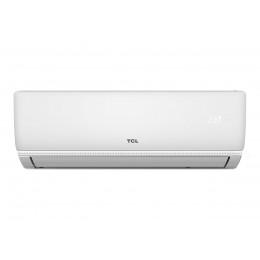 TCL Miracle II 18CHSA/VE Κλιματιστικό Inverter White 18000 BTU με WiFi