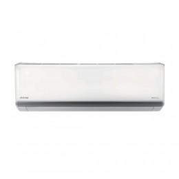 TOYOTOMI Izuru TRN/TRG-828ZR Κλιματιστικό Inverter White 9000 BTU με Ιονιστή και WiFi