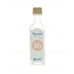 G-Spot Flavour Shot Gourmet 16 20ml/60ml