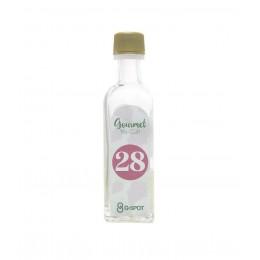 G-Spot Flavour Shot Gourmet 28 20ml/60ml