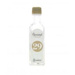 G-Spot Flavour Shot Gourmet 29 20ml/60ml