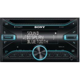 Sony WX-920BT - ...!!!