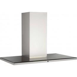 Davoline Slim Plus IX-BL 60cm Inox