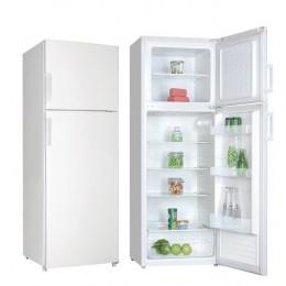 Davoline NPR 170W A++ Next Ψυγείο δίπορτο