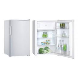 Ψυγείο μονόπορτο Davoline NPR 85W A++ Next