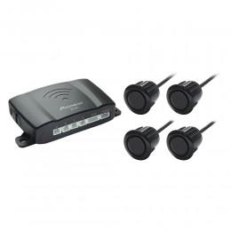 Pioneer ND-PS1 Αισθητήρες Parking Assistant για σύνδεση με το SPH-10BT..!