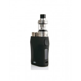 Eleaf iStick Pico X Kit Black