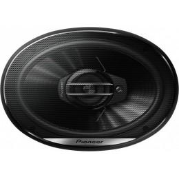 Pioneer TS-G6930F Ηχεία 6x9 Car Audio