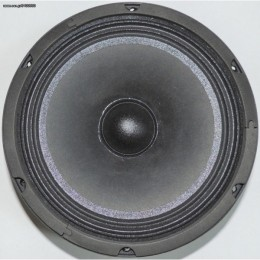 TRF 8MR200B