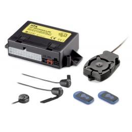 HPA EVO Remote Alarm