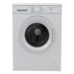United UWM-6010 Πλυντήριο Ρούχων