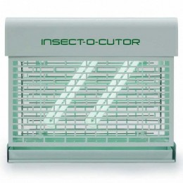 Insect-o-cutor Focus F2 Electric Fly Killer 22 Watts