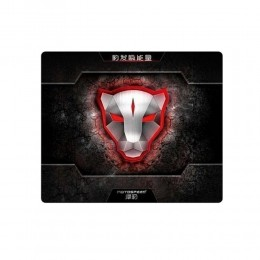 Motospeed P70 gaming mouse pad with color box