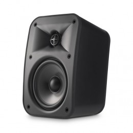 JBL Control X Wireless Speakers Ζεύγος Black