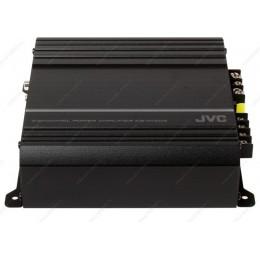 JVC KS-AX202 Ενισχυτής 2 Καναλιών