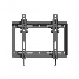 Opticum TV Stand MIG 13''-42'' (OPTIMIG)