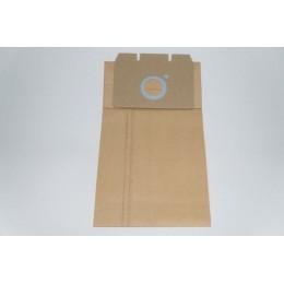 Σακούλες για Ηλεκτρική Σκούπα AEG GROBE:16-20-27 (5τεμ)