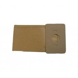 Σακούλες για Ηλεκτρική Σκούπα AEG GROBE:10 (5τεμ)