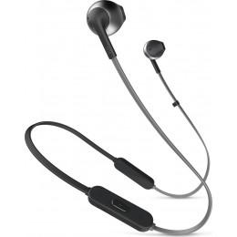 JBL Tune 205BT Wireless Bluetooth Handsfree Ακουστικά black