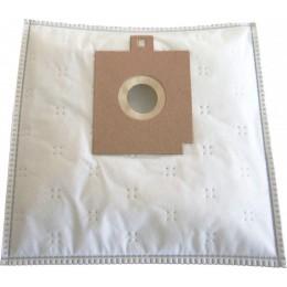 Σακούλες για Ηλεκτρική Σκούπα AEG GROBE:51 (5τεμ)