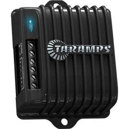 Taramps DS 160x2