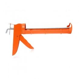 Πιστόλι Σιλικόνης 300 ml Kraft&Dele KD-10317