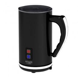 Συσκευή για Ζεστό ή Κρύο Αφρόγαλα Adler AD-4478