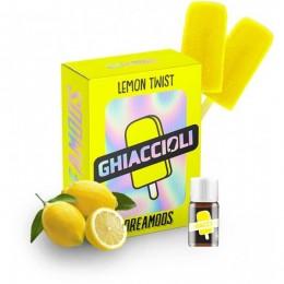 Dreamods Ghiacciolo Lemon Twist 10/30ml