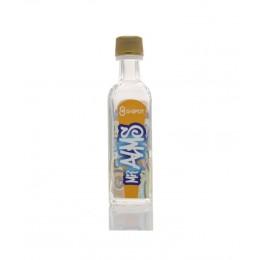 G-Spot Flavour Shot Mr.Alms 20ml/60ml