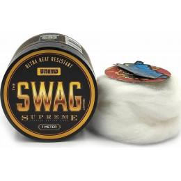 Swag Supreme Cotton