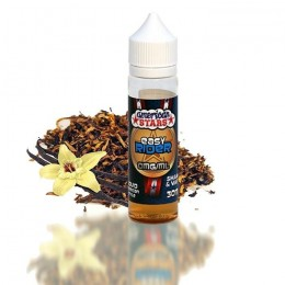 American Stars Flavour Shot Easy Rider 30ml/60ml